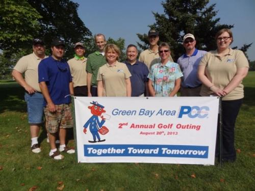 2013 Golf Outing_20