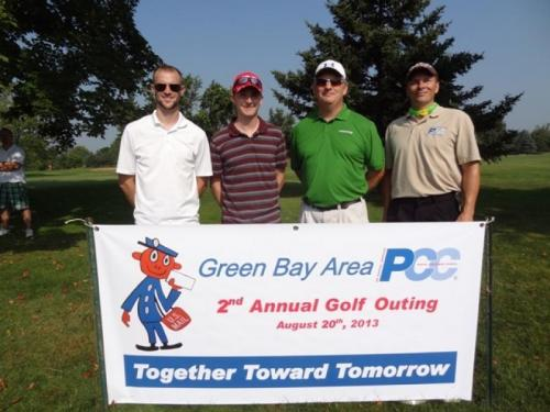 2013 Golf Outing_22