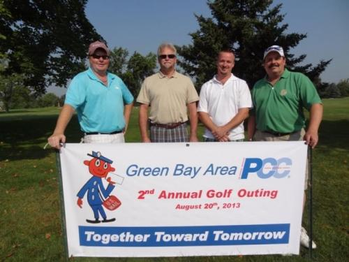 2013 Golf Outing_23