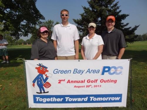 2013 Golf Outing_25
