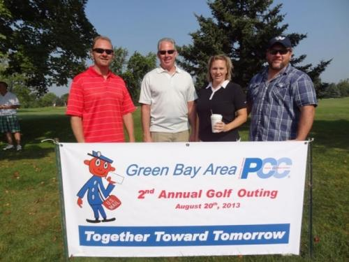 2013 Golf Outing_27