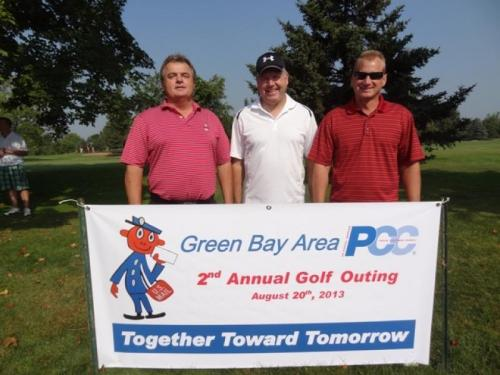 2013 Golf Outing_29