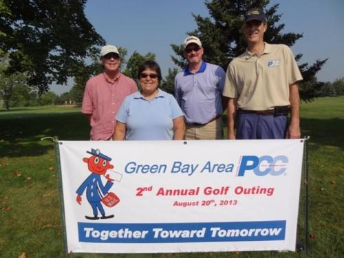 2013 Golf Outing_30