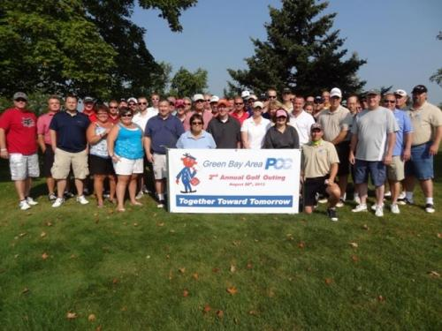 2013 Golf Outing_31