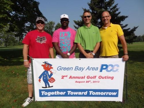 2013 Golf Outing_32