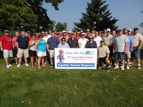 2013 Golf Outing_34
