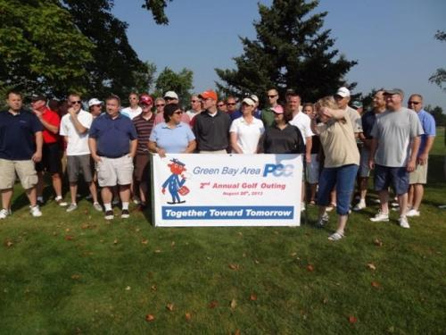 2013 Golf Outing_35