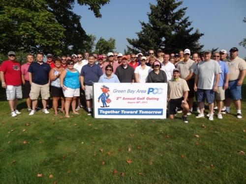 2013 Golf Outing_36